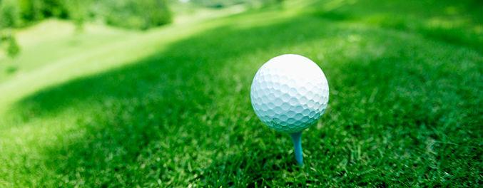 ゴルフエントリーサービス説明画像