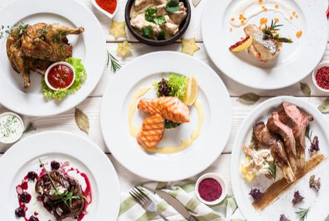 食べログでTポイントがたまる!予約や口コミ投稿でお得にポイント獲得
