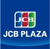 JCBプラザ説明画像