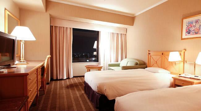 プラチナホテルズイメージ画像