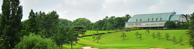 ゴルフ特典イメージ画像