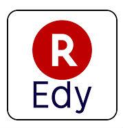 楽天Edy画像