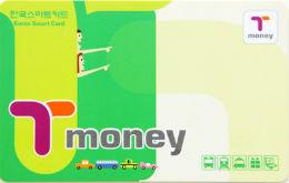 T-money