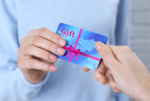 nanacoでQUO(クオ)カードを購入すれば還元率が更にアップ