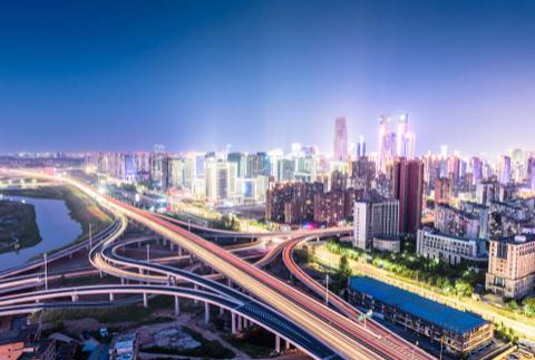 ETCマイレージサービスを徹底解説!高速道路でポイントが貯まる