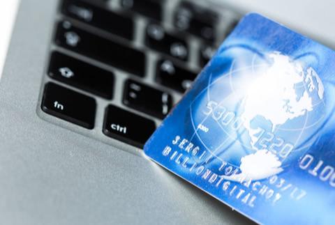 クレジットカードの仕組みや利点を解説!クレジットカードの基礎知識