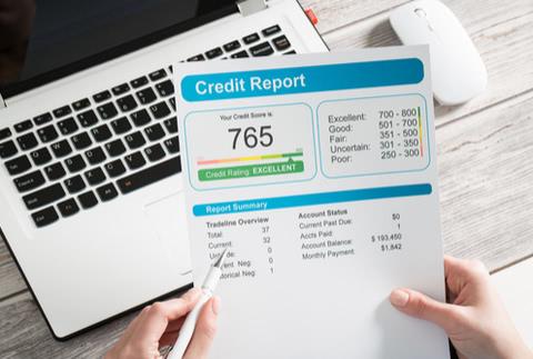 クレジットカード審査を徹底解説!読めば審査への不安を解消できる
