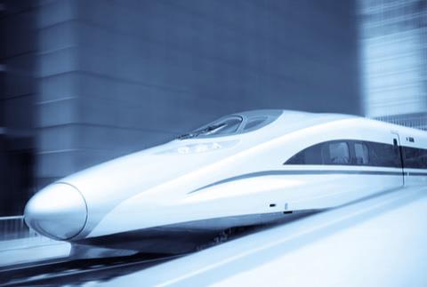 新幹線をお得に利用できるエキスプレス予約!クレジットカードで更にお得