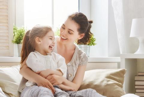 母子家庭でもクレジットカード審査に通る!シングルマザーに役立つカード特集