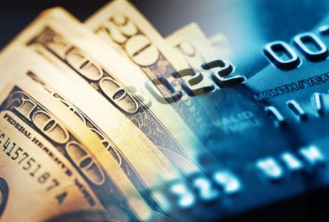 【年会費無料のおすすめクレジットカード】目的別に選ぶ厳選10枚