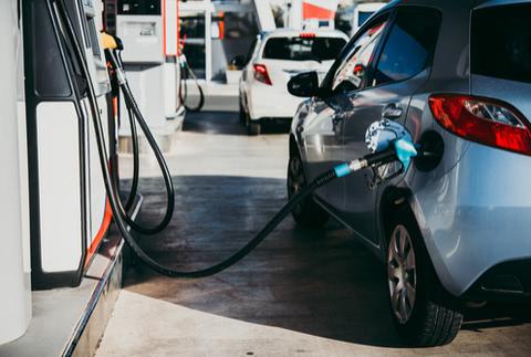 ガソリン代がお得になるおすすめのクレジットカード