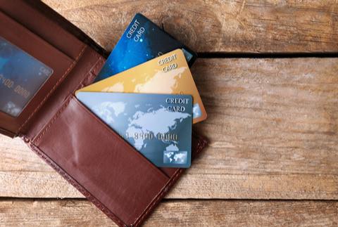 nanaco(ナナコ)カードを無料で作る4つの方法