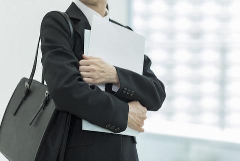 新入社員はクレジットカード審査に通りやすい!?その理由とおすすめカード