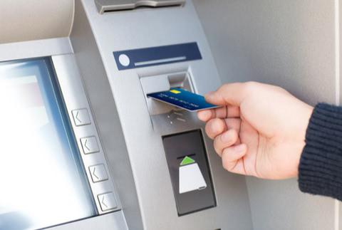 海外キャッシングは両替手数料よりお得!海外ATMの使い方