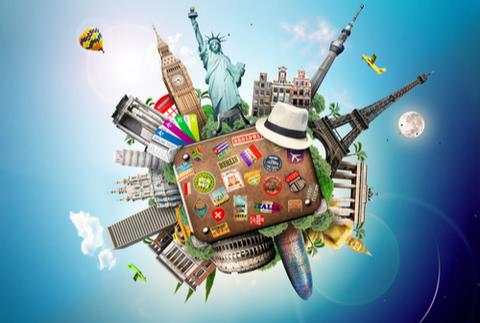 国内・海外旅行をお得に楽しめるおすすめのクレジットカード
