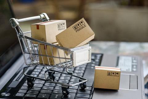 Amazon(アマゾン)ギフト券のお得な使い方と購入方法