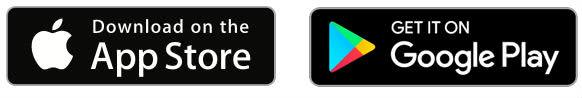 AppStore・GooglePlay