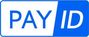 PAY IDロゴ画像