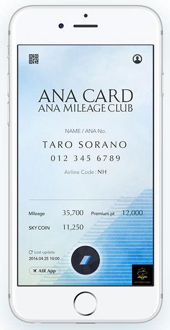 デジタルカード
